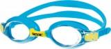 Zobrazit detail - BUBBLE  brýle na plavání dětské