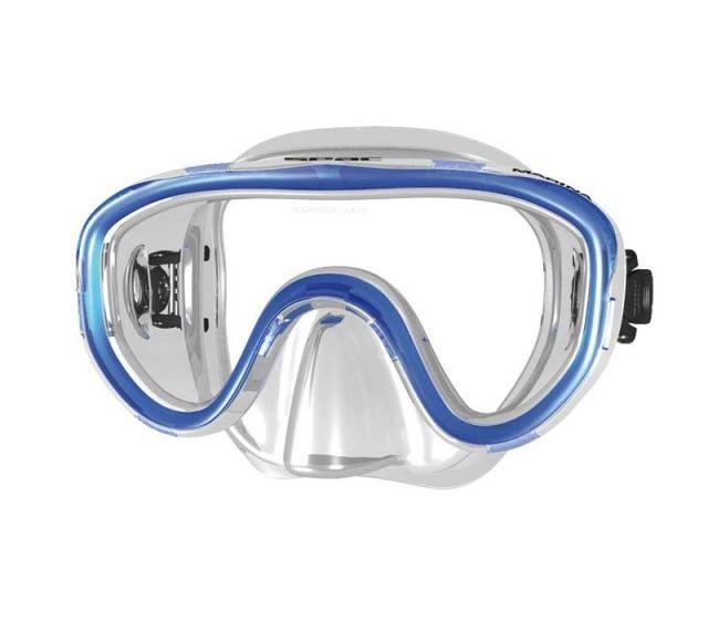 Potápěčské brýle MARINA pro naše nejmenší SEAC SUB