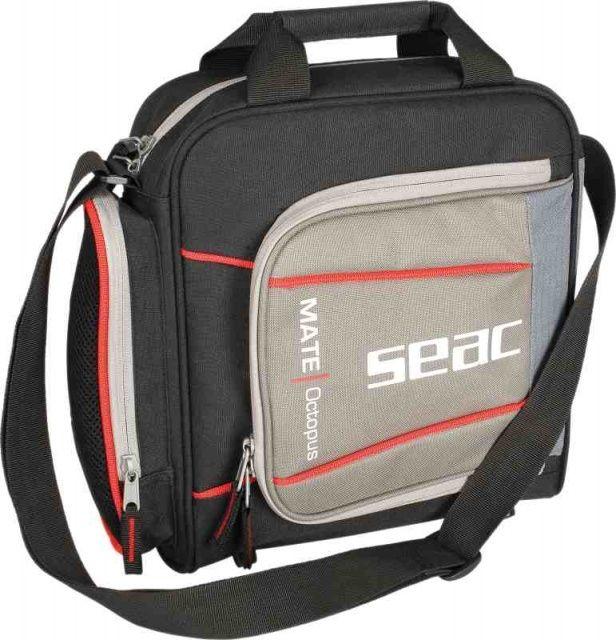 OCTO HD taška na automatiku 8,4lit. SEAC SUB