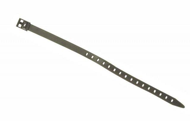 Pásek k noži KS-1 mdc