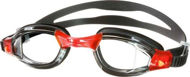 SPY brýle na plavání SEAC SUB