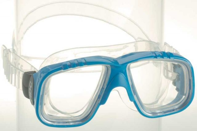 SWIM plavecké brýle mdc