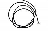 Zobrazit detail - Gumolano průměr 4mm - (gumicuk)