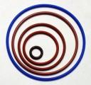 Zobrazit detail - O-kroužek kit SLR-AF digital