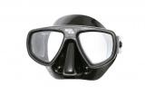 Zobrazit detail - EXTREME maska silikonová