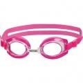 Zobrazit detail - KLEO dětské brýle na plavání
