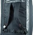 MATE 2.5 lehký batoh s kolečky, popruhy SEAC SUB