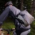 Zobrazit detail - Outdoorové pouzdro pro SLR fotoaparát