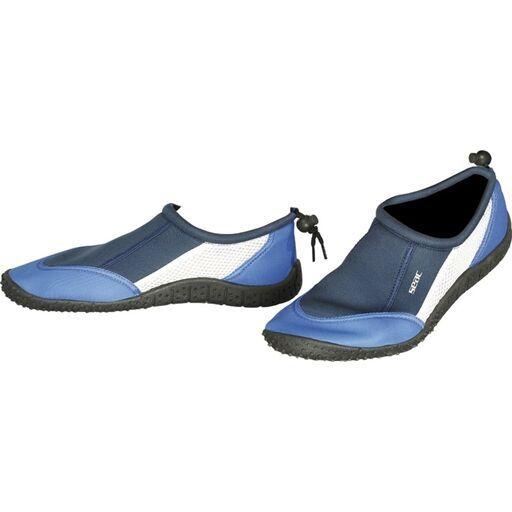 REEF 35-46 plážové neoprenové boty SEAC SUB