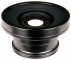 Zobrazit detail - W-30 lens průměr 67mm x0.56