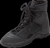 EVO3 boty k suchému obleku s ponožkami Whites