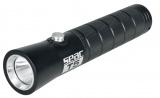 Zobrazit detail - T5 LED svítilna 300lum.